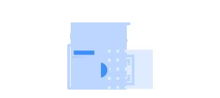Company_Statutory
