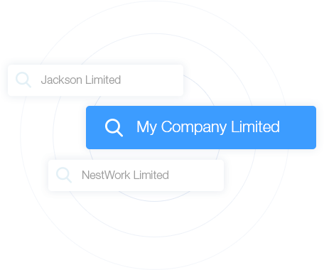 The Company Formation UK | Check available company names | Search company names
